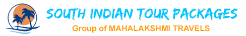South Indian Tour Packages from Chennai